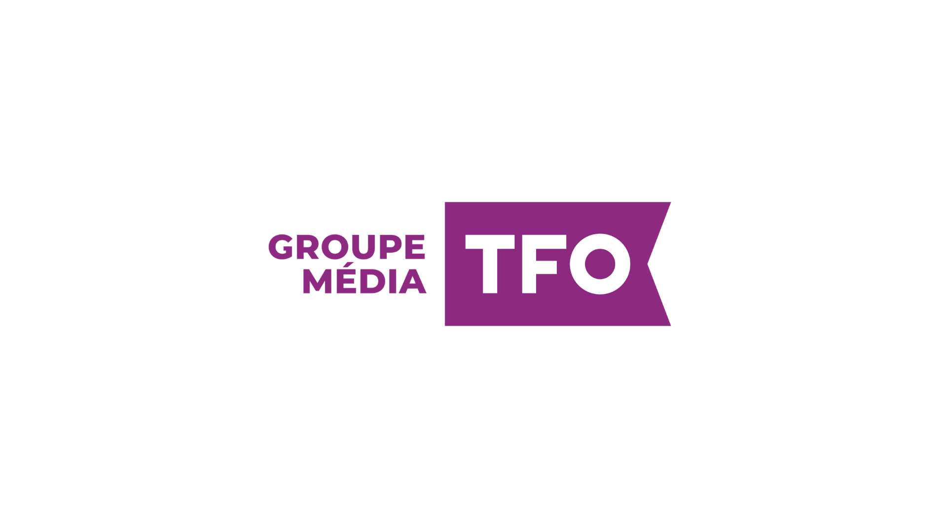 Logo Groupe Média TO.